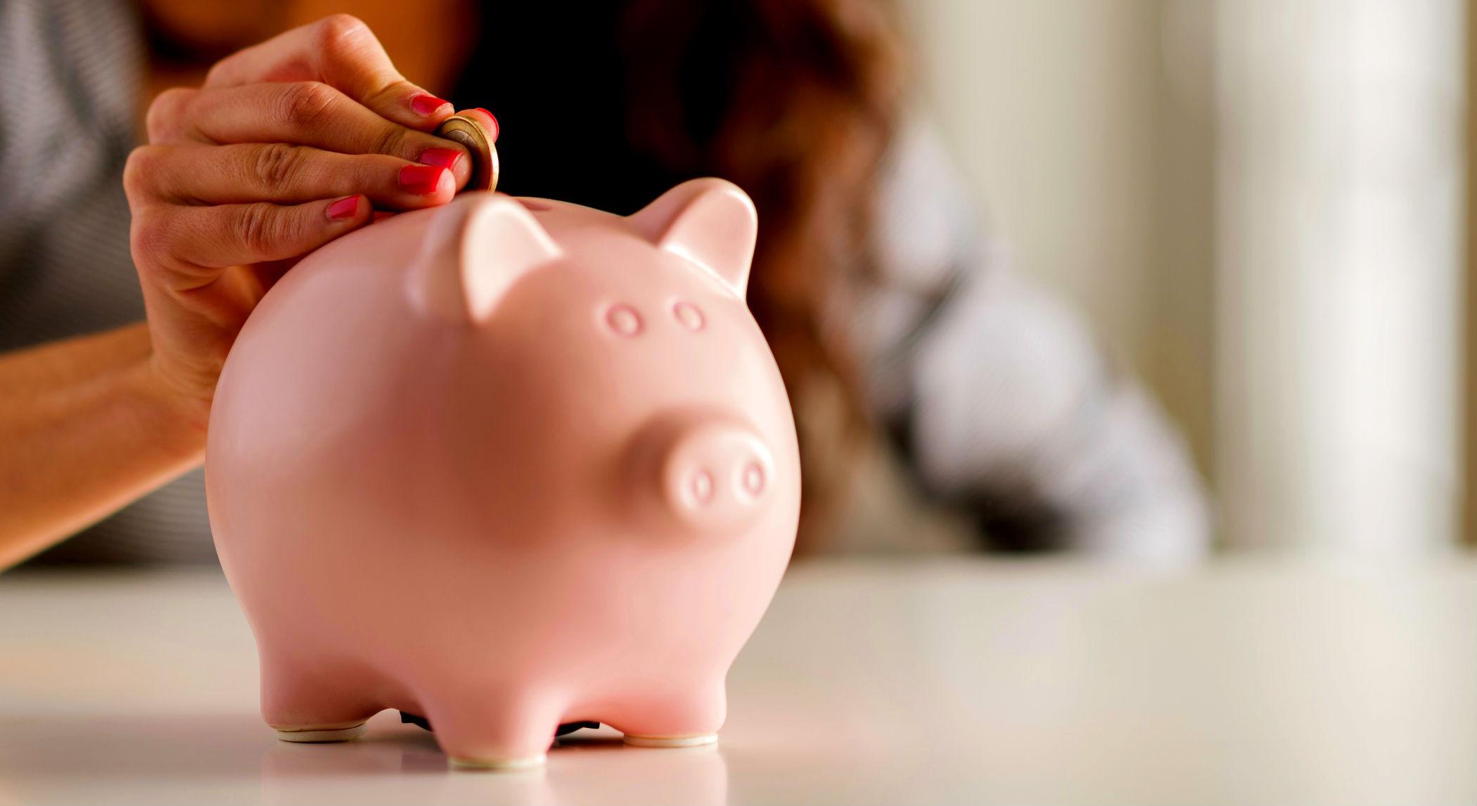 Economia: novas dicas para ajudar a economizar sua grana!
