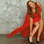Guia das Solteiras: os perigos do salto alto!