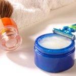 Atenção Solteiros: aprendam a fazer a barba sem irritar a pele!