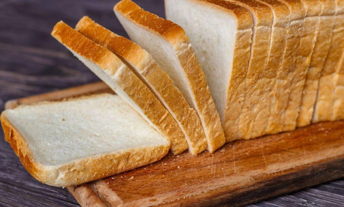 Casca de Pão de forma: o que fazer com ela?