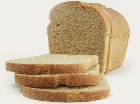 pao thumb Casca de pão de forma: o que fazer com ela?