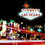 Poker online: diversão para os solteiros
