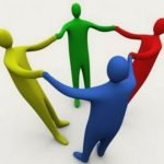 Responsabilidade social: o que você faz para melhorar o mundo?