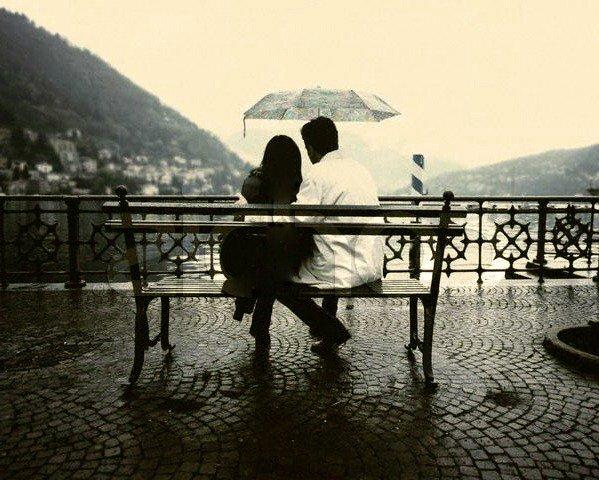 casal-chuva.jpg
