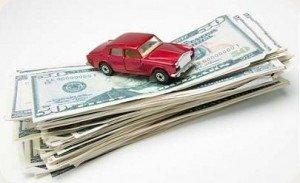 Dúvidas na compra do seu primeiro carro? O Guia dos Solteiros vai te ajudar!