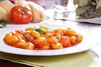 jantar rapido thumb Jantar rápido e fácil: aprenda aqui como fazer!