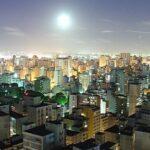 Procurando por apartamentos em São Paulo? Conheça a Auxiliadora Predial!