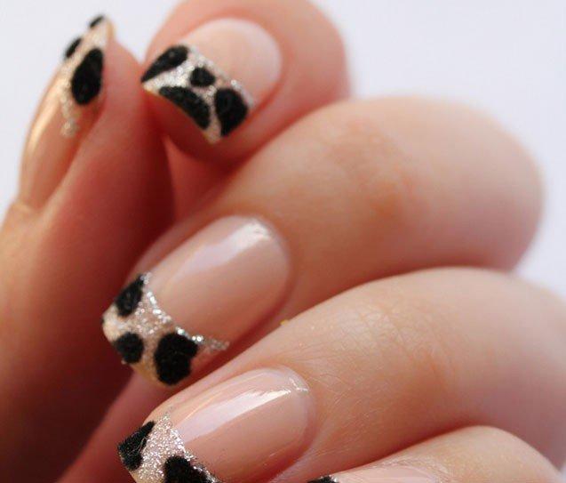 unha-decorada-nail-art-16