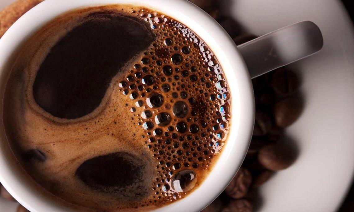 Café: aprenda aqui como fazer de uma vez por todas!