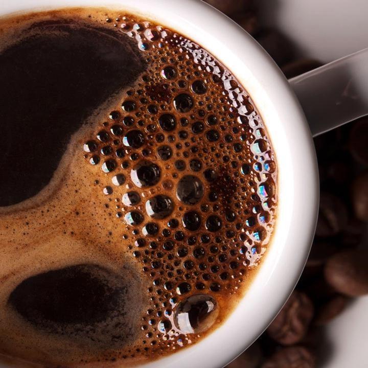 Como fazer café de um jeito fácil