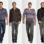 Moda: conheça nossas dicas de grifes para os solteiros se vestirem com estilo.
