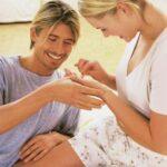 Atenção, homens: andar com as unhas bem cuidadas não é frescura!