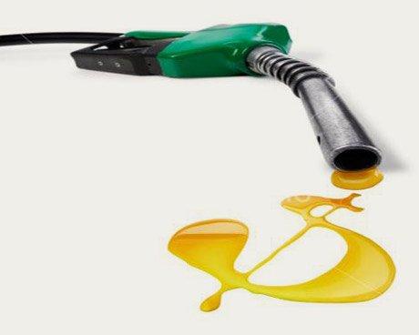 A gasolina tá cara? Veja nossas dicas para economizar!