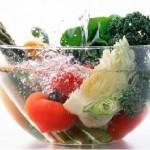 Legumes e Verduras: aprenda aqui como limpá-los da forma correta!