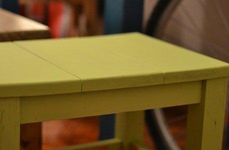 cadeiraverde