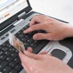 Comprar pela Internet: veja que cuidados tomar antes de ir às compras online!