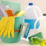 Produtos que você não precisa comprar, pois já tem em casa – Parte I