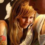 Tatuagem: veja que cuidados tomar antes de fazer a sua!