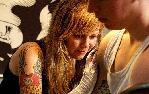 tatuagem.jpg