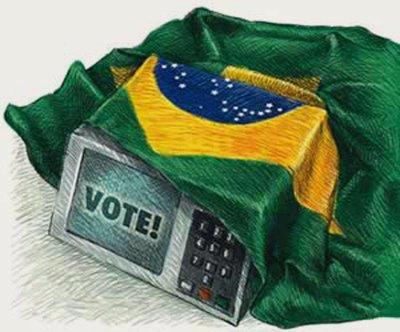 Eleições 2012: Atenção, solteiros, vocês andam em dia com a justiça eleitoral?