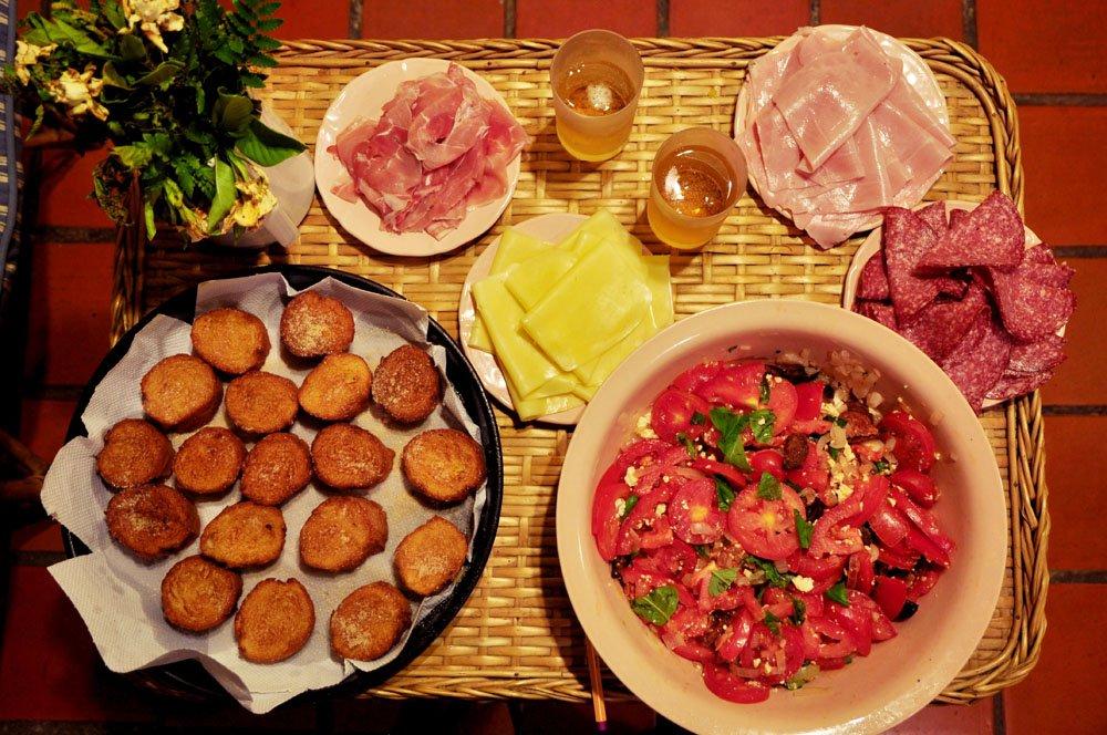 5 dicas para você aprender a cozinhar