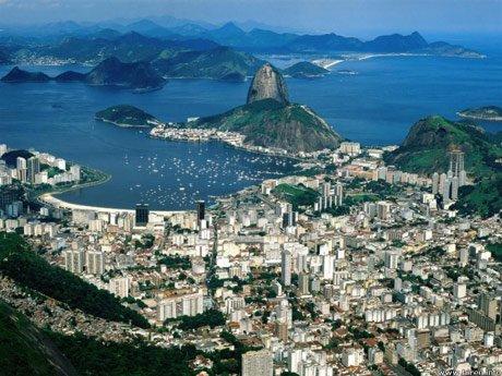 Procurando imóvel de qualidade no Rio de Janeiro? O ImovelVIP pode te ajudar!
