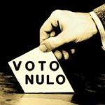 Eleições 2012: votar nulo vale a pena mesmo?