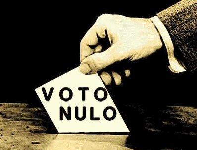 votar-nulo