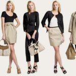 Dicas: como se vestir bem para o trabalho