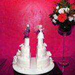 Guia dos Solteiros pergunta: o casamento está em extinção?