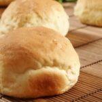 Receita de pão caseiro super fácil – Aprenda aqui!