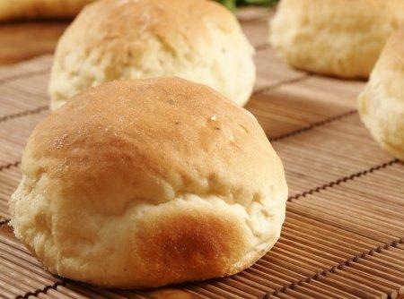 Receita de pão caseiro super fácil - Aprenda aqui!