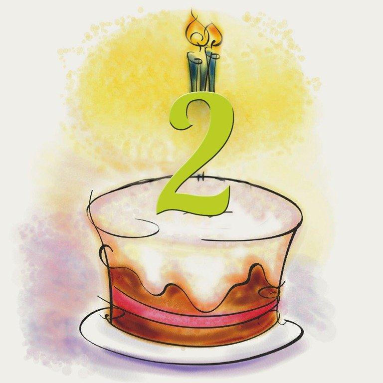 2 Anos de Guia dos Solteiros e Retrospectiva 2012!