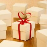 Amigo-x de Natal – o que dar de presente?