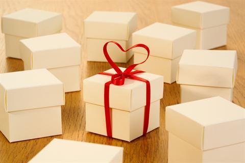 amigo x Amigo x de Natal   o que dar de presente?