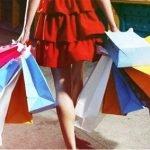 Como economizar na hora de comprar roupas
