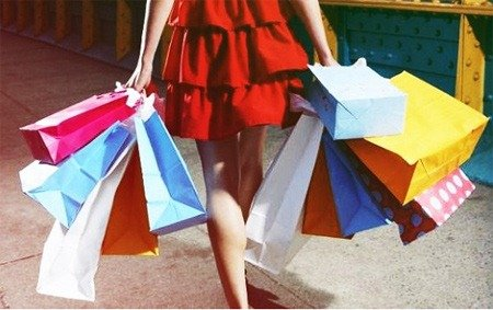 compras_roupas