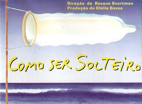 como_ser_solteiro