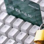 Como comprar na internet com segurança