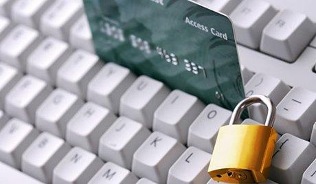 comprar-internet-seguranca