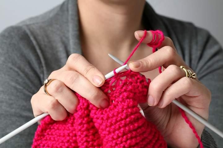 Qualidade de vida: entenda por que ter um hobby é importante para sua saúde!