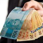 Empréstimo pessoal – 10 dicas para você não se enrolar com ele!