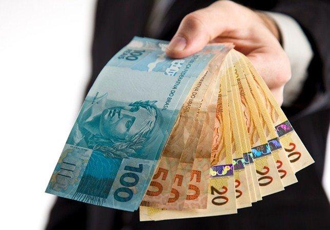 Empréstimo pessoal - 10 dicas para você não se enrolar com ele!