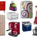 Crédito para comprar móveis e eletrodomésticos: veja aqui como podem te ajudar!