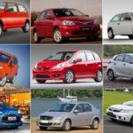 Como escolher o seu carro – Um guia completo!
