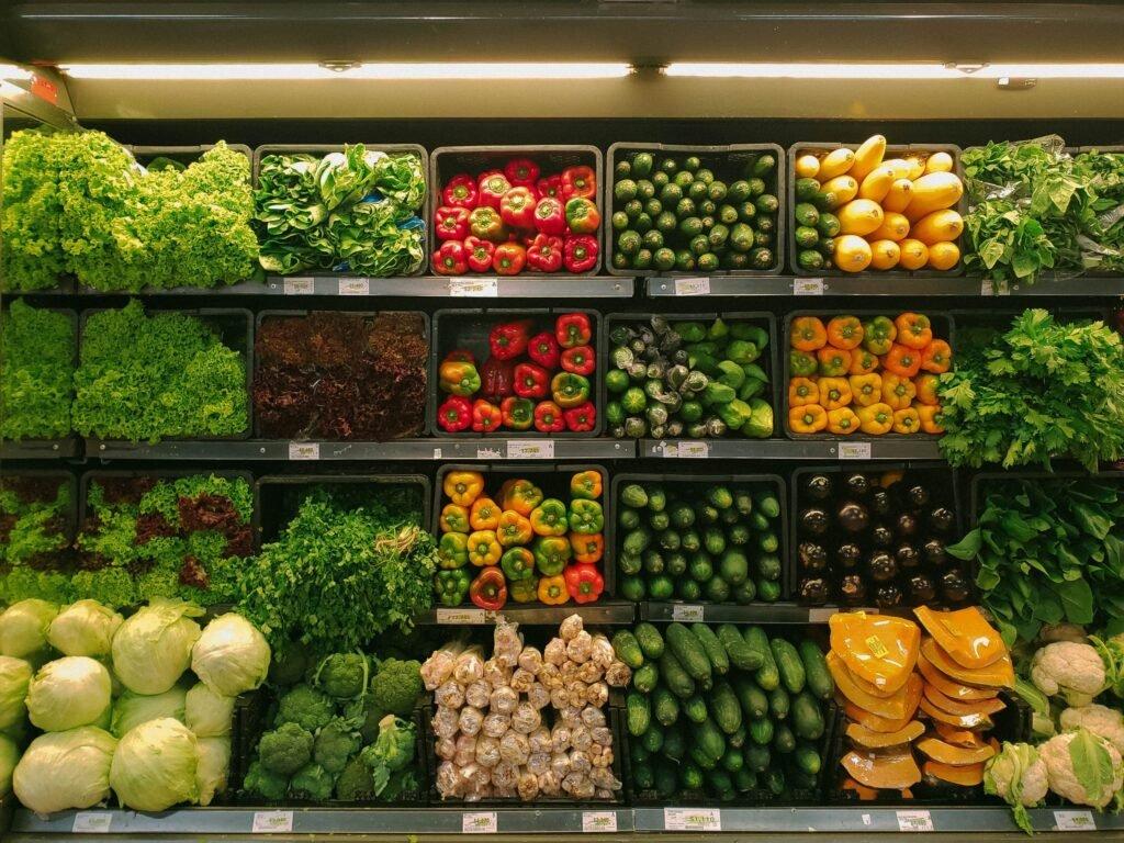 6 dicas de como ser saudável ao fazer supermercado 7
