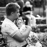 Dia dos Pais – conheça nossas sugestões de presentes!