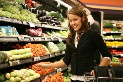 supermercado-saudavel