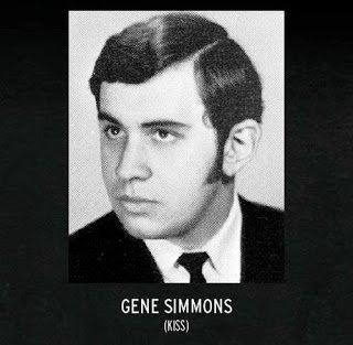 Gene Simmons (Kiss)