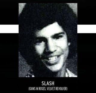 Slash (Guns n' Roses)